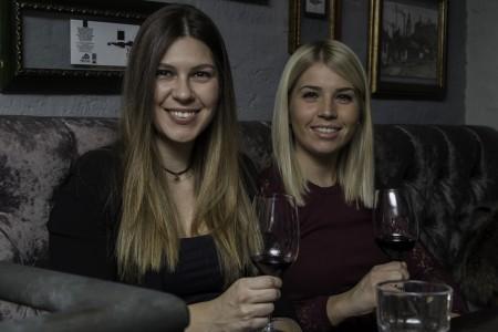 il grappolo wine bar vinski barovi beograd centar3