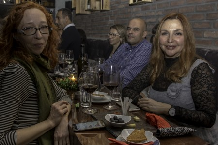 il grappolo wine bar vinski barovi beograd centar5
