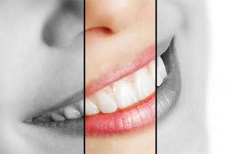 omnident dentist belgrade centar