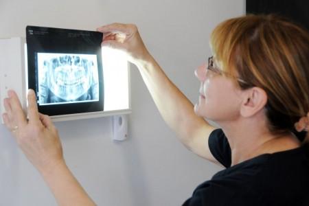 omnident dentist belgrade centar5