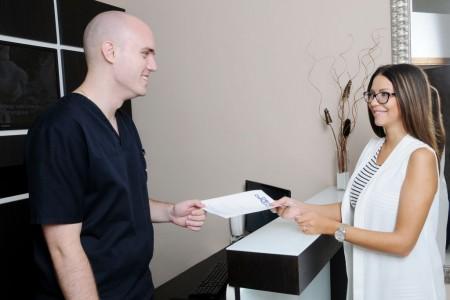 omnident stomatoloske ordinacije beograd centar2