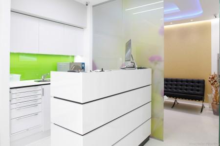 dr tatjana nikolic stomatoloske ordinacije beograd vozdovac3
