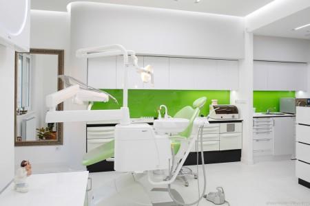 dr tatjana nikolic stomatoloske ordinacije beograd vozdovac5