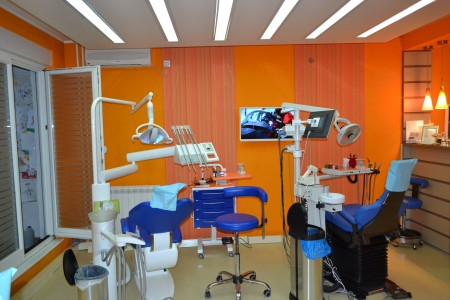dr darko mihailovic dentist belgrade vozdovac3