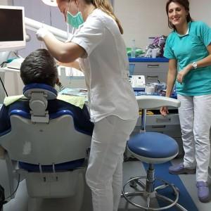 dr mirela cvetkovic dentist belgrade novi beograd4