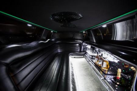 limo king rent a car beograd rakovica11