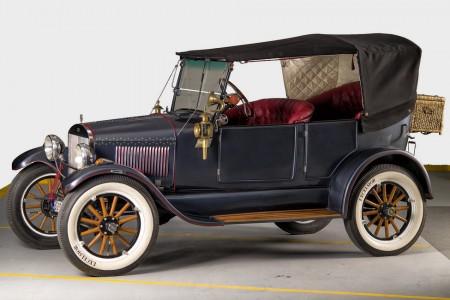 limo king rent a car beograd rakovica13