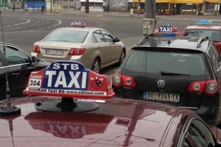 stb taxi belgrade taxi vozdovac2