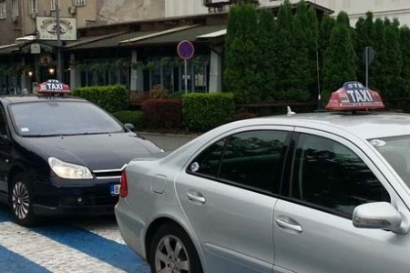 stb taxi belgrade taxi vozdovac3