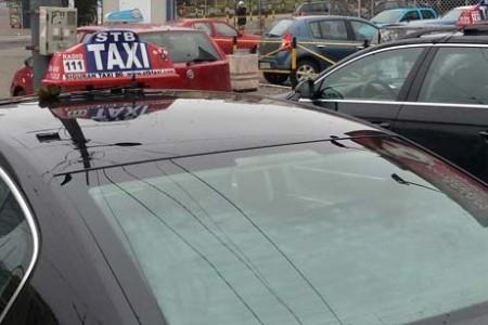 stb taxi belgrade taxi vozdovac5