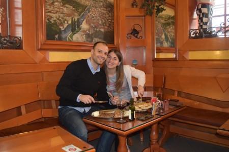 jevtic belgrade restaurants vracar3