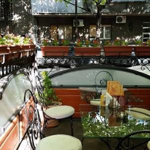 jevtic belgrade restaurants vracar5