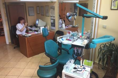 dentam stomatoloske ordinacije beograd vracar14