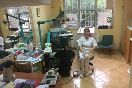 dentam stomatoloske ordinacije beograd vracar18