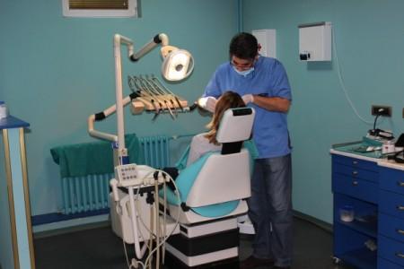dg dent dentist belgrade novi beograd4
