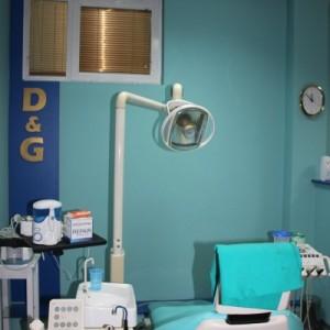 dg dent stomatoloske ordinacije beograd novi beograd3