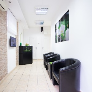 marinac dental studio stomatoloske ordinacije beograd novi beograd2