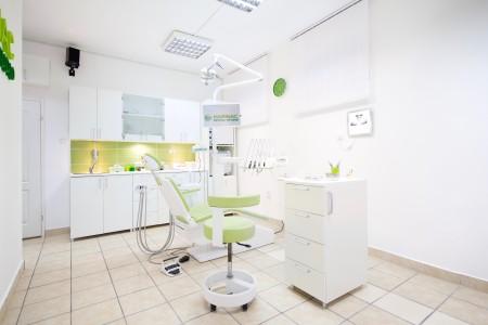 marinac dental studio stomatoloske ordinacije beograd novi beograd5