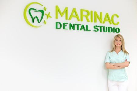 marinac dental studio stomatoloske ordinacije beograd novi beograd6