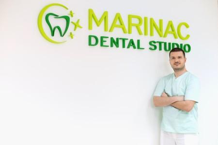 marinac dental studio stomatoloske ordinacije beograd novi beograd7