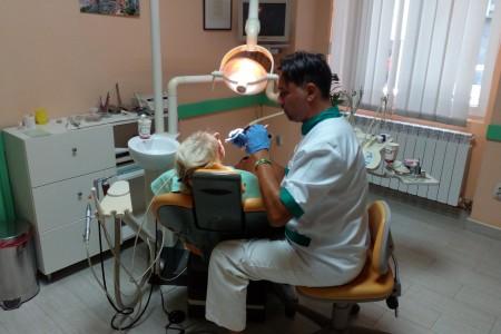 hazena dentist belgrade vracar2