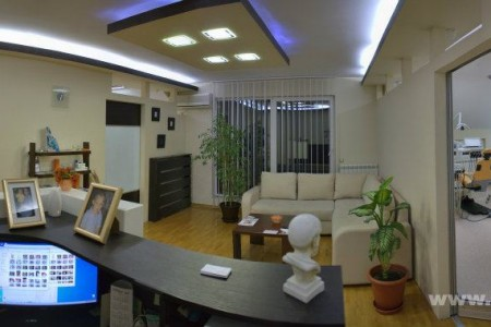 primadent dentist belgrade vozdovac13