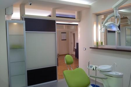 primadent dentist belgrade vozdovac14