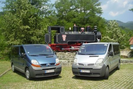 x limo van transport belgrade centar7