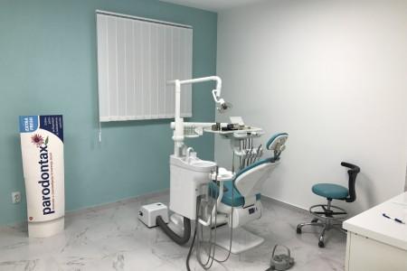 Dental Clinic Dr Kalezić