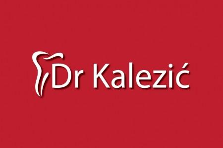 dr kalezic dentist belgrade zvezdara3