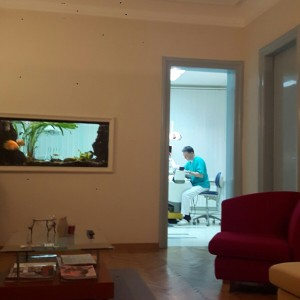dentan dentist belgrade vracar