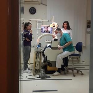 dentan dentist belgrade vracar2