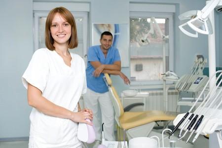 dr jokanovic dentist belgrade savski venac2