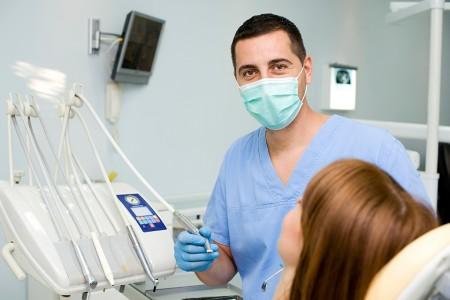 dr jokanovic dentist belgrade savski venac3