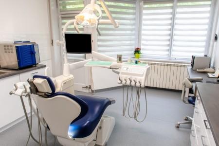 stefanovic dentist belgrade centar2