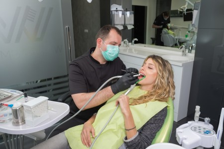winner smile dentist belgrade vozdovac2