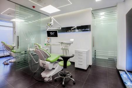 winner smile stomatoloske ordinacije beograd vozdovac