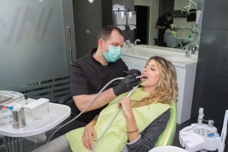 winner smile stomatoloske ordinacije beograd vozdovac2