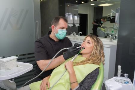 winner smile stomatoloske ordinacije beograd vozdovac3