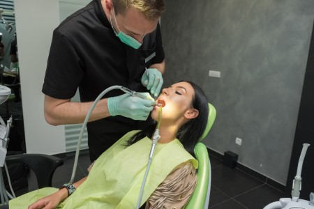 winner smile stomatoloske ordinacije beograd vozdovac4
