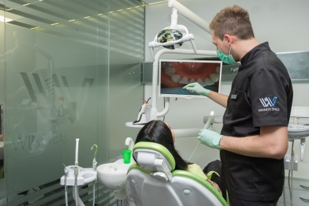 winner smile stomatoloske ordinacije beograd vozdovac5