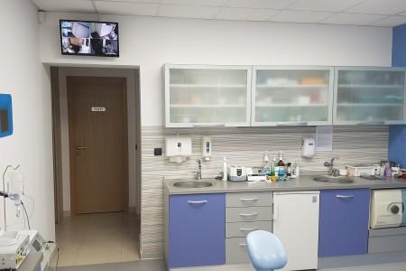 dr veljkov dentist belgrade vracar