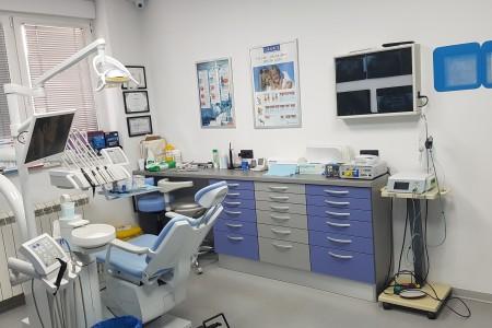 dr veljkov stomatoloske ordinacije beograd vracar2