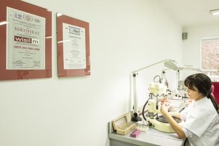 dental centar wisil m dentist belgrade novi beograd