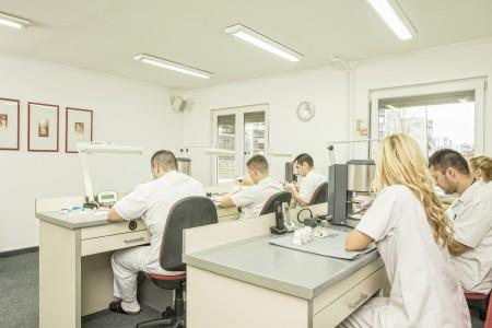 dental centar wisil m dentist belgrade novi beograd2