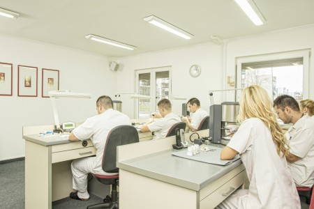 dental centar wisil m stomatoloske ordinacije beograd novi beograd2