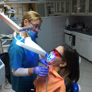 biodent stomatoloske ordinacije beograd vracar4