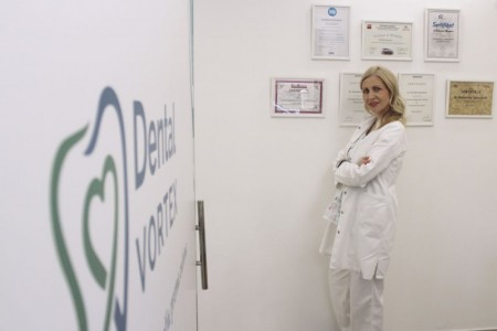 dental vortex dentist belgrade vozdovac2