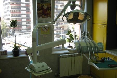 dr dragan tomic stomatoloske ordinacije beograd vracar3