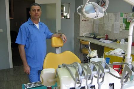 dr dragan tomic stomatoloske ordinacije beograd vracar8